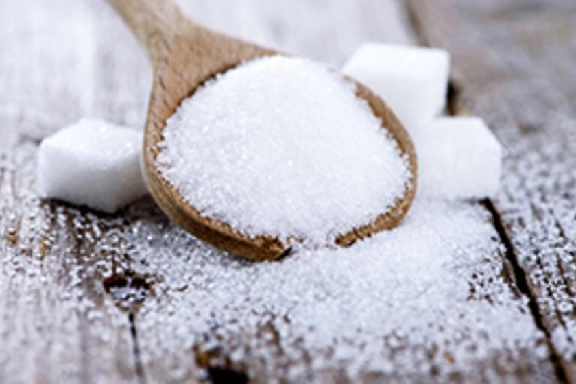 a cukorka miatt fogyni lehet