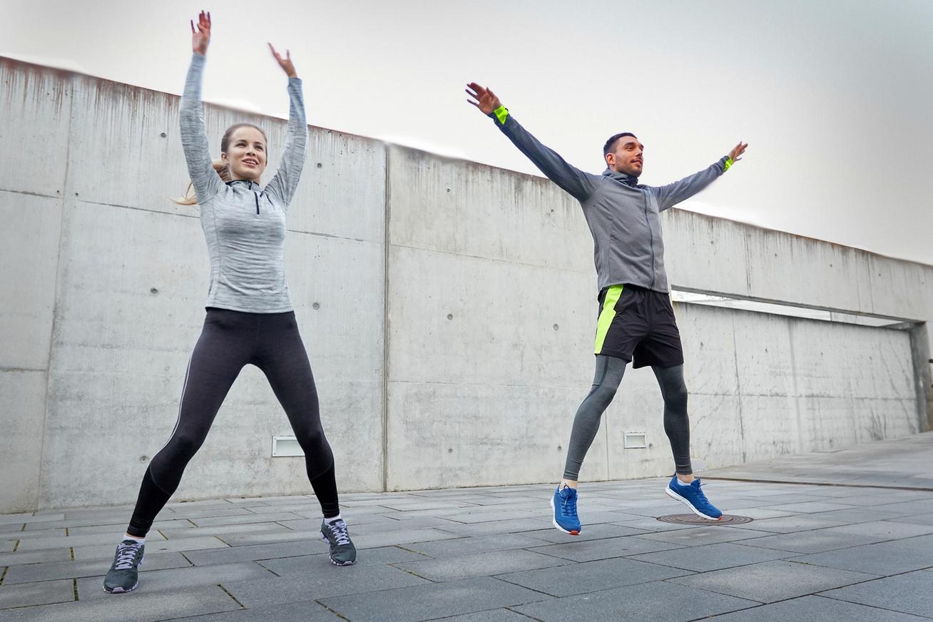A fekvőtámasz csodát tesz a férfiszívvel, tudósok bizonyították be :: Fitness Akadémia
