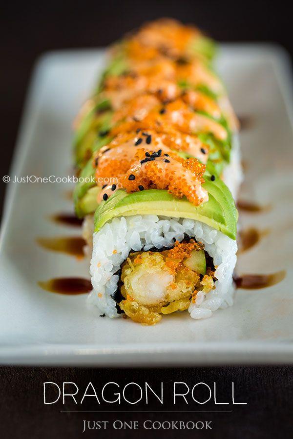 Rendelj sushit ebédre kalória alatt!   Well&fit Fogyás sashimi