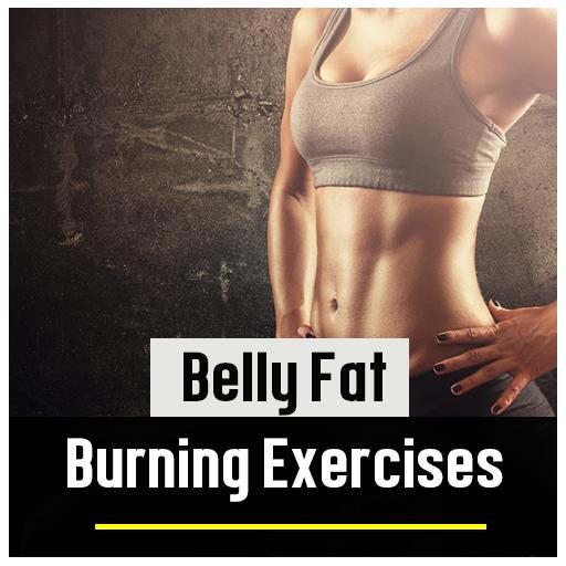 Zsírégetés, leegyszerűsítve - A testzsír égetésének egyszerű módjai