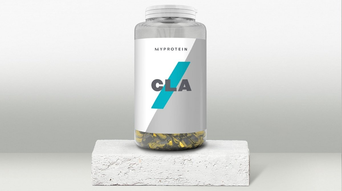 CLA (konjugált linolsav) kisokos | Adagolás, hatások, mellékhatások