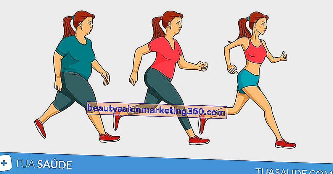 foci a zsírvesztéshez zsírégető kuleuven