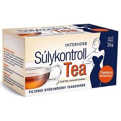 tea aroma fogyókúrás gyógytea vélemények