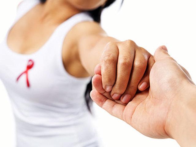 HIV és AIDS | pasztorpuli.hu