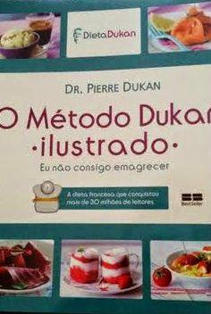 Fáj a vese diéta duncan