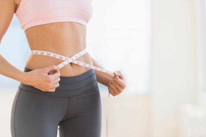 Alakítsa át a zsírégetőt. Fogyást segítő természetes anyagok
