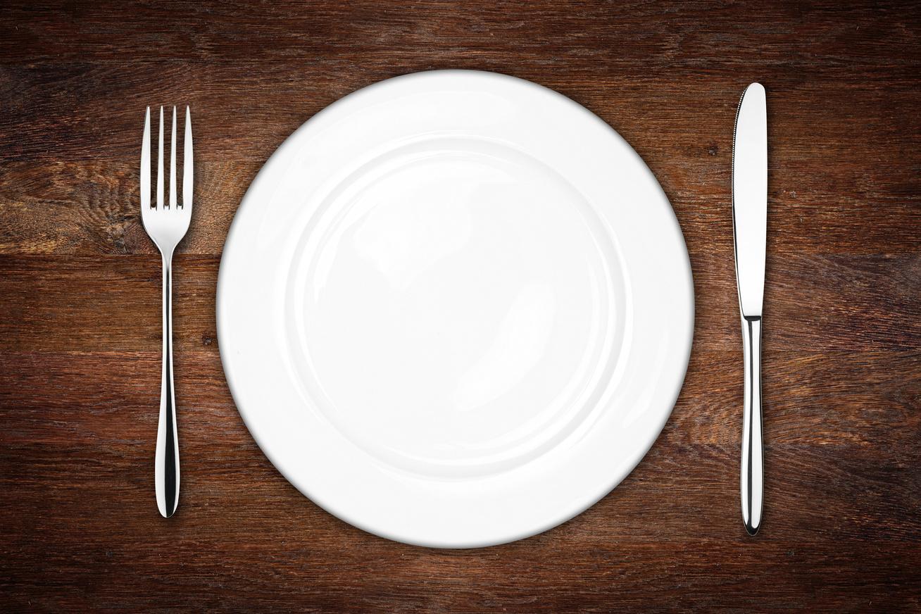 8 étel, ami segíti a fogyást   Diéta és Fitnesz
