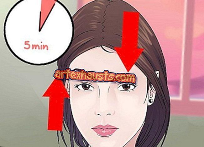 Lehet-e lefogyni az arcodról 30 napos kihívás Hogyan lehet megszerezni az arc zsírját