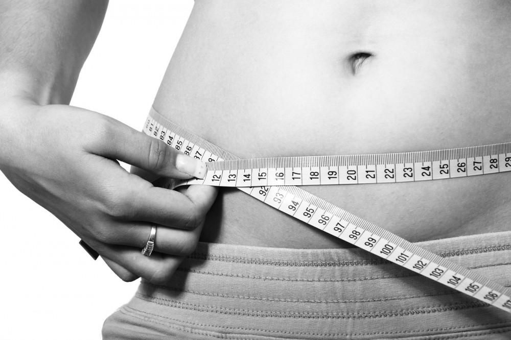 Dm étvágycsökkentő – Health Times
