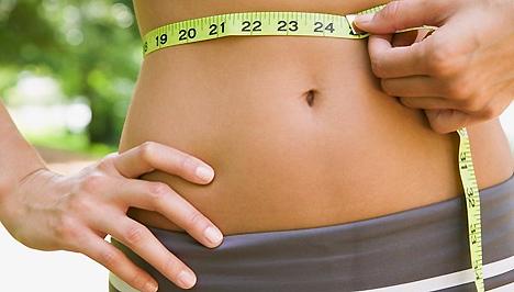 + Diéta ideas in   diéta, egészség, étrend
