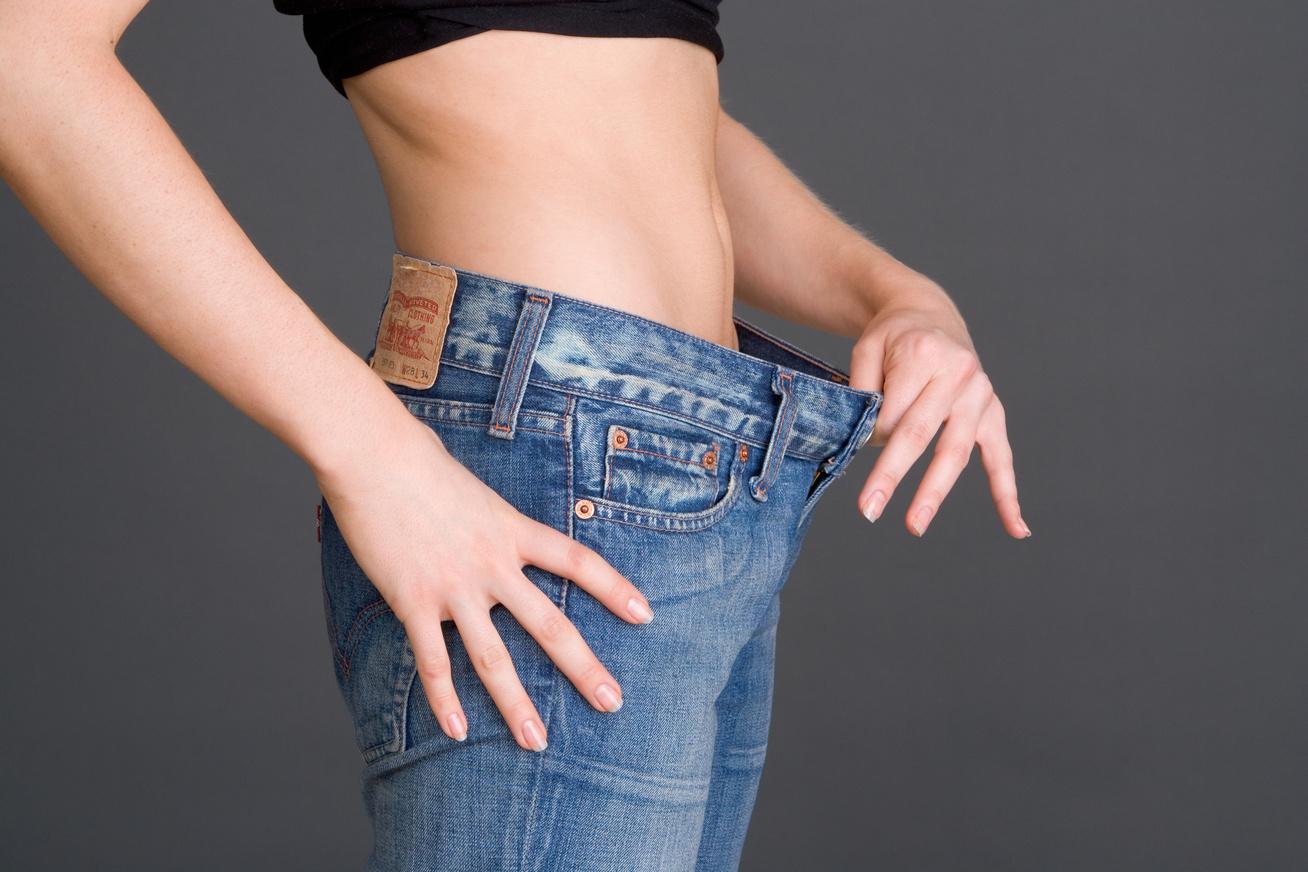 naponta hány kilojoule fogyni fogyni testnedv