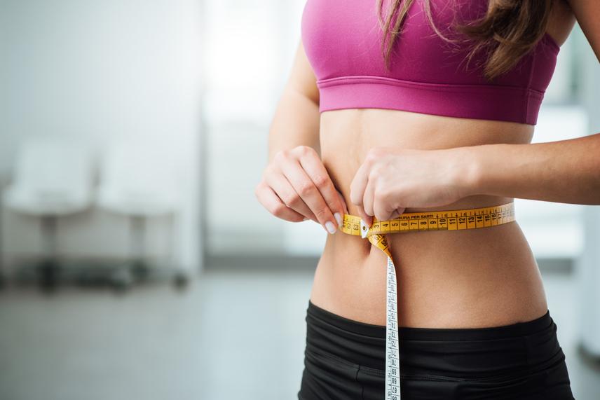 FUTNI MENTEM - Így segít a futás a fogyásban