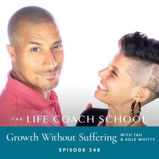 Brooke Castillo fogyás podcast d3 fogyókúrás kiegészítő