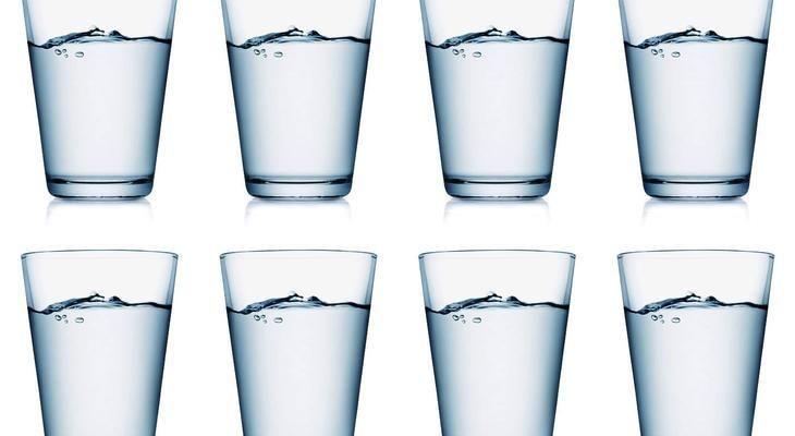H2o fogyás pirulák. Milyen ételeket kerülje el a fogyás érdekében remix