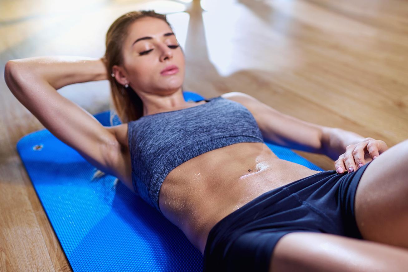 20+ Egészség ideas | egészség, egészséges, egészséges életmód