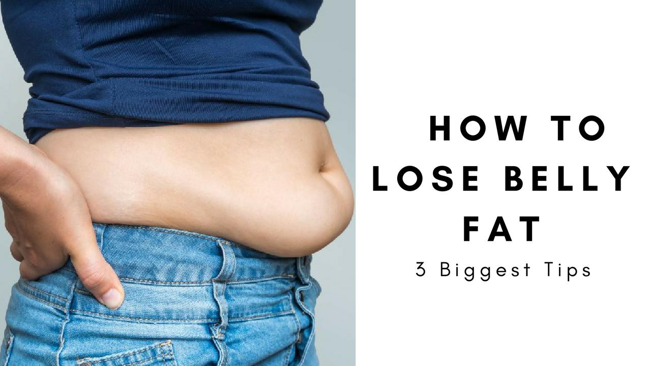 Hogyan lehet elveszíteni a kamar zsírt