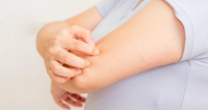 Fogzás tünetei és kezelése