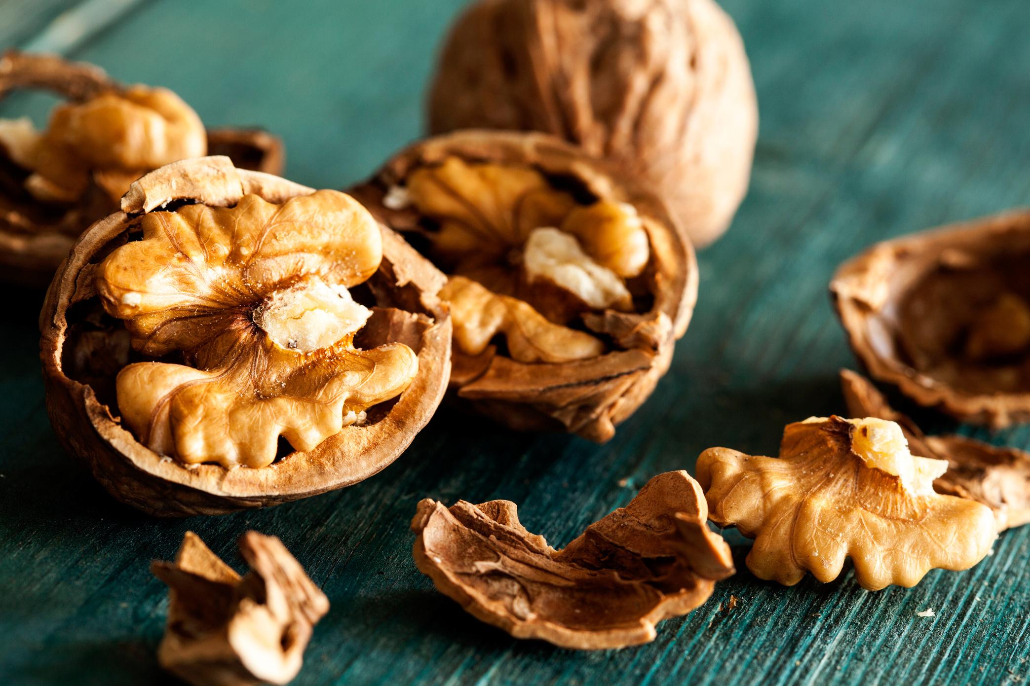 egészséges zsírok segítenek a fogyásban