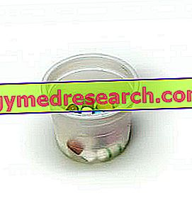 do szorongás elleni gyógyszerek fogyást okoznak