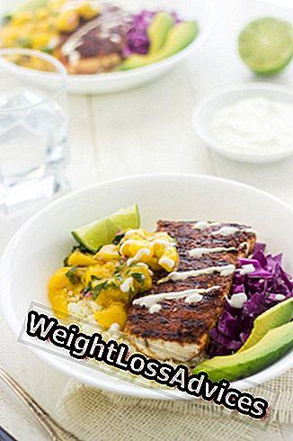 Hogyan lehet természetes módon elveszíteni a testzsírt. csökkentse