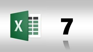 Értékek összegzése több feltétel alapján - Excel