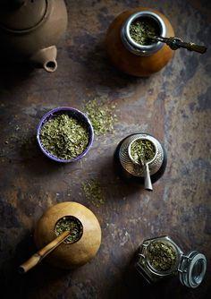 A mate tea zsírégető, fogyás segítő hatása