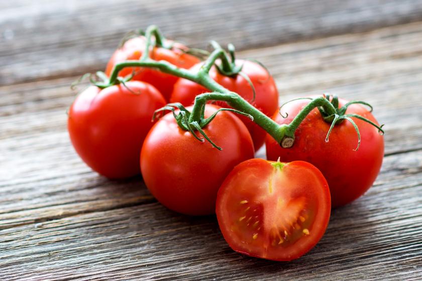 Fogyni a sovány konyha sovány témakör | Well&fit