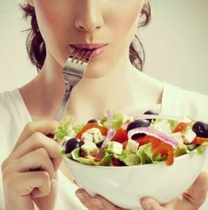 egészséges ételek fogyás közben
