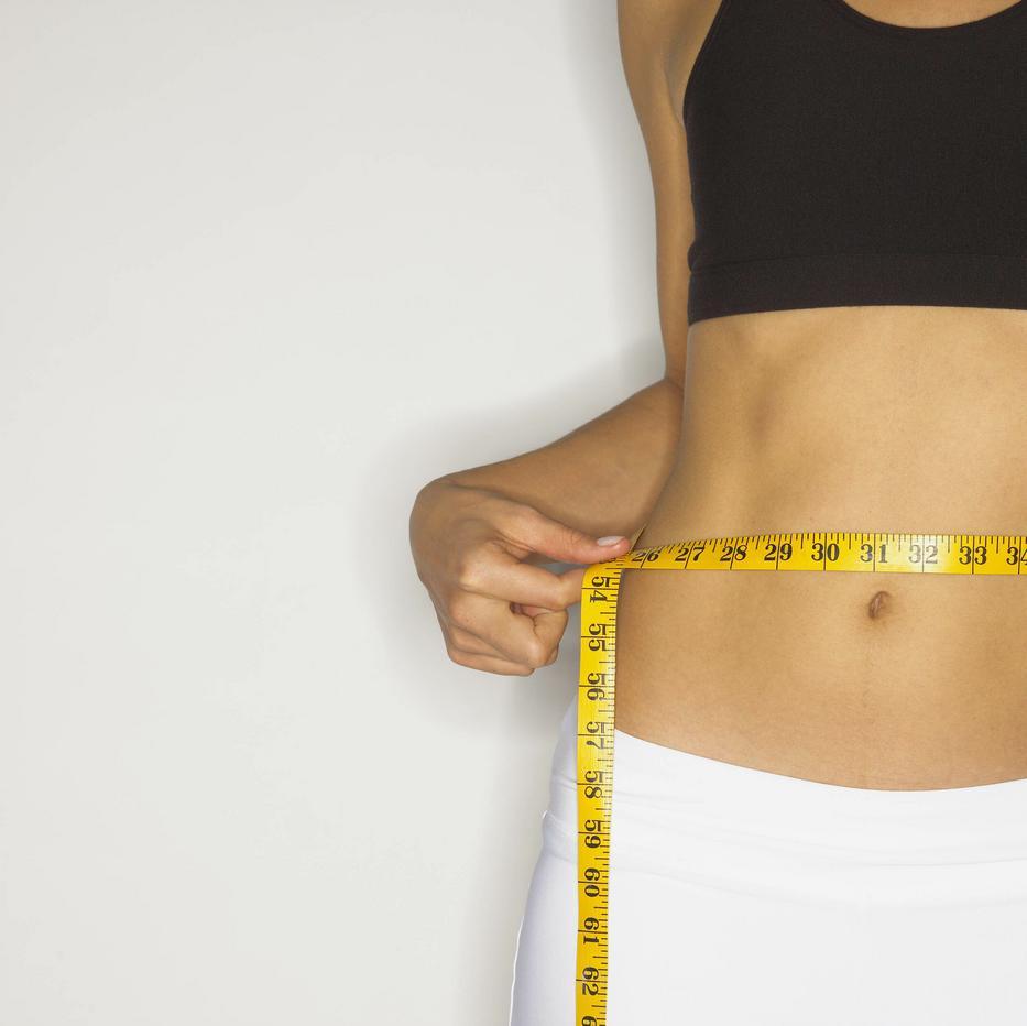6 tévhit a pluszkilók leadásáról, amit a tudomány már megcáfolt :: Fitness Akadémia