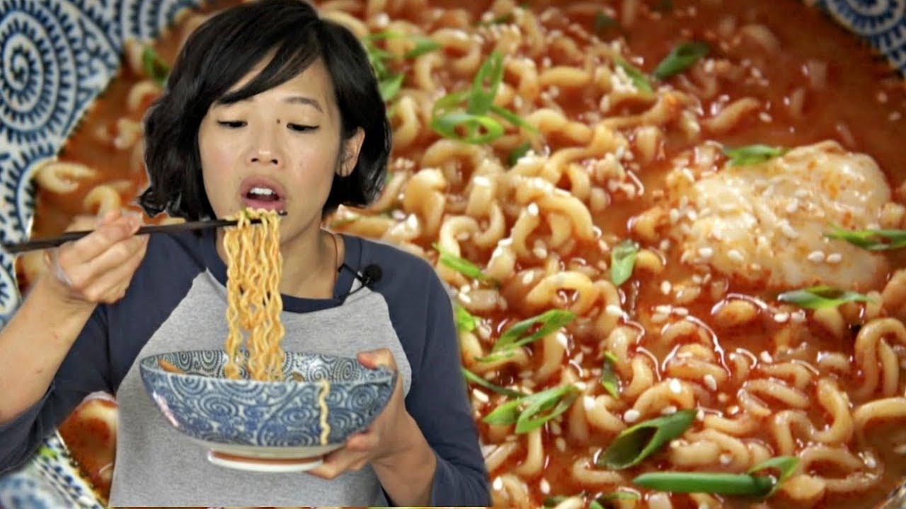 enni ramen tésztát, hogy lefogyjon fogyhat-e csak szoptatással