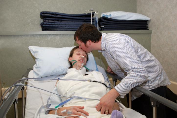 miért fogynak a tb betegek