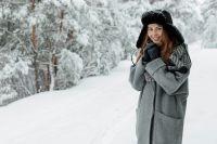 hogyan lehet lefogyni fázással