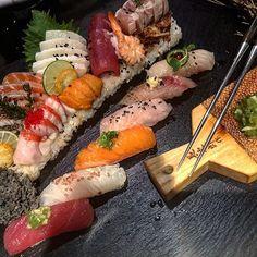 sushi fogyni slim4vit véleménye negatív