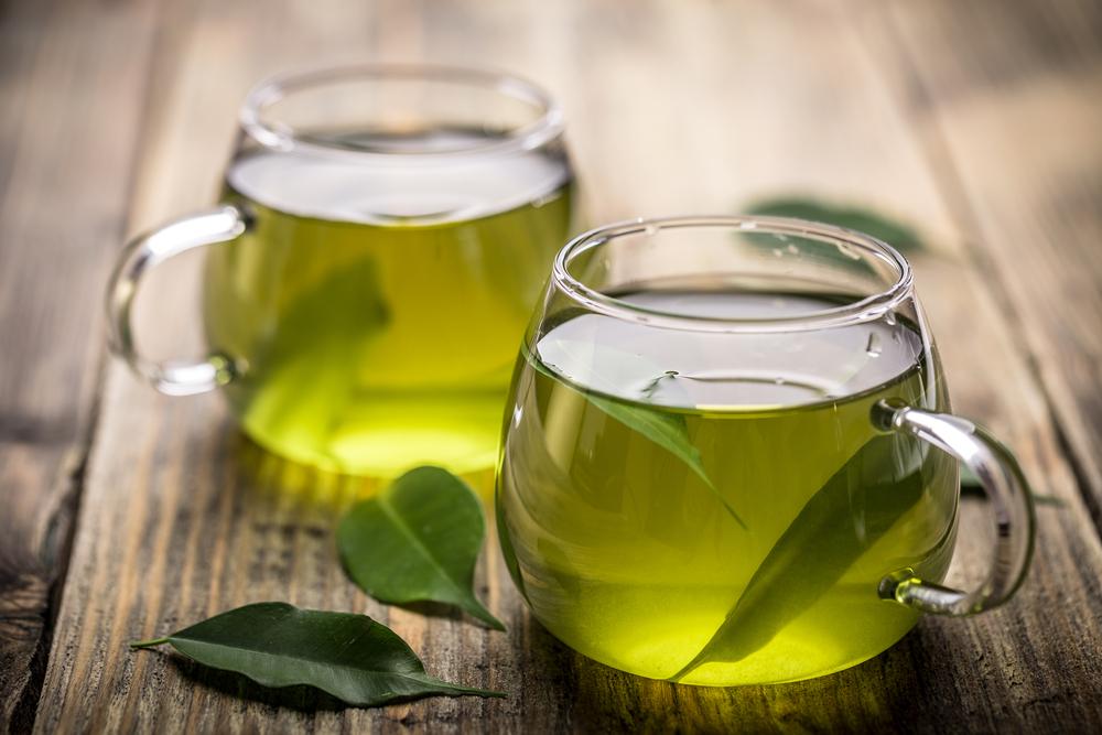 e-z fogyás tea gyógynövény sör