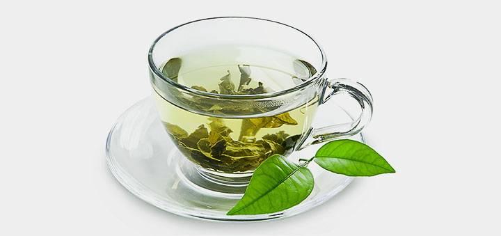 Ennyit érnek a fogyasztó teák   Well&fit