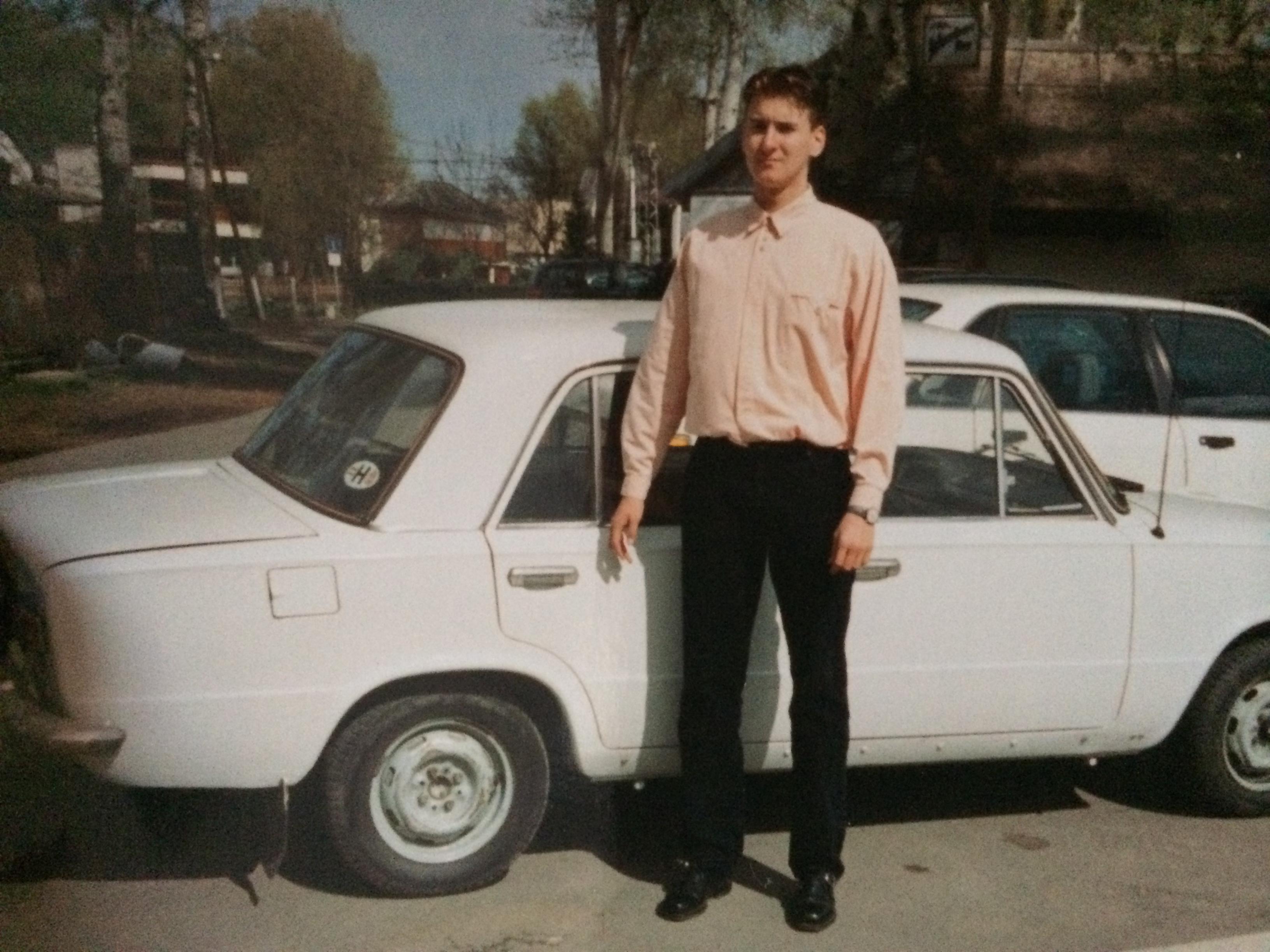 15 évesen 78 kiló volt, majd életmódot váltott Szikszai Eszter – Egészséges és csodaszép lett!