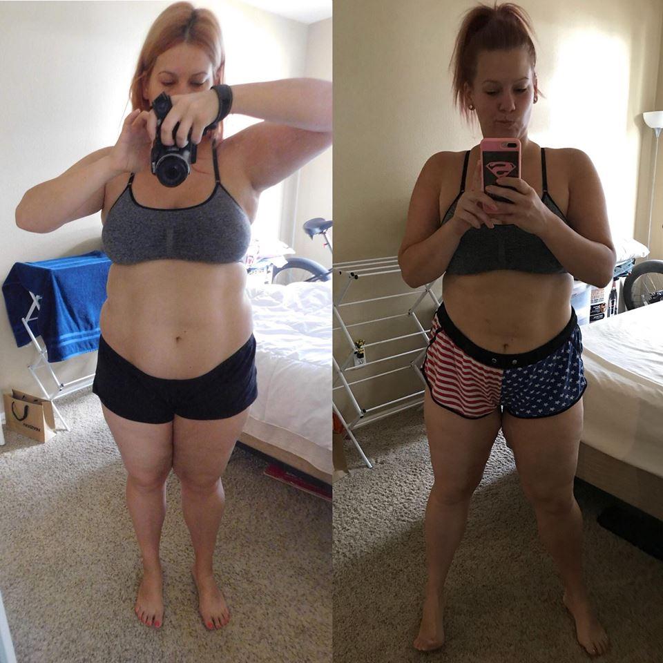 fogyás 10 kg 6 hónap alatt fogyhatunk 2 hónap alatt
