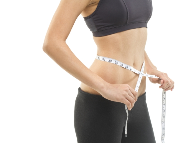 Melyek a jó fogyókúra alapjai? - EgészségKalauz, Félelem a sikeres fogyás miatt