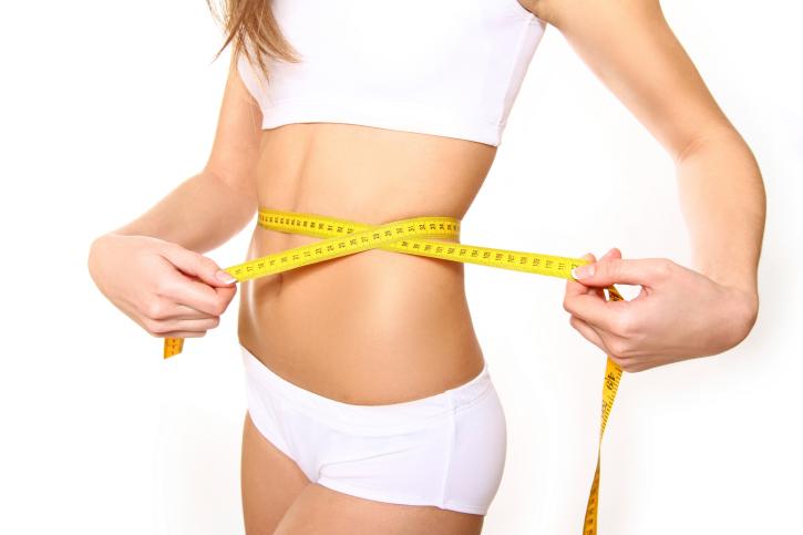 fogyás anorexiások számára