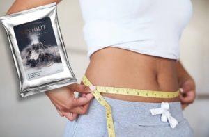 Idősebb felnőttek fogyás Hatásos fogyókúra: Étkezés előtti vízivás - pasztorpuli.hu