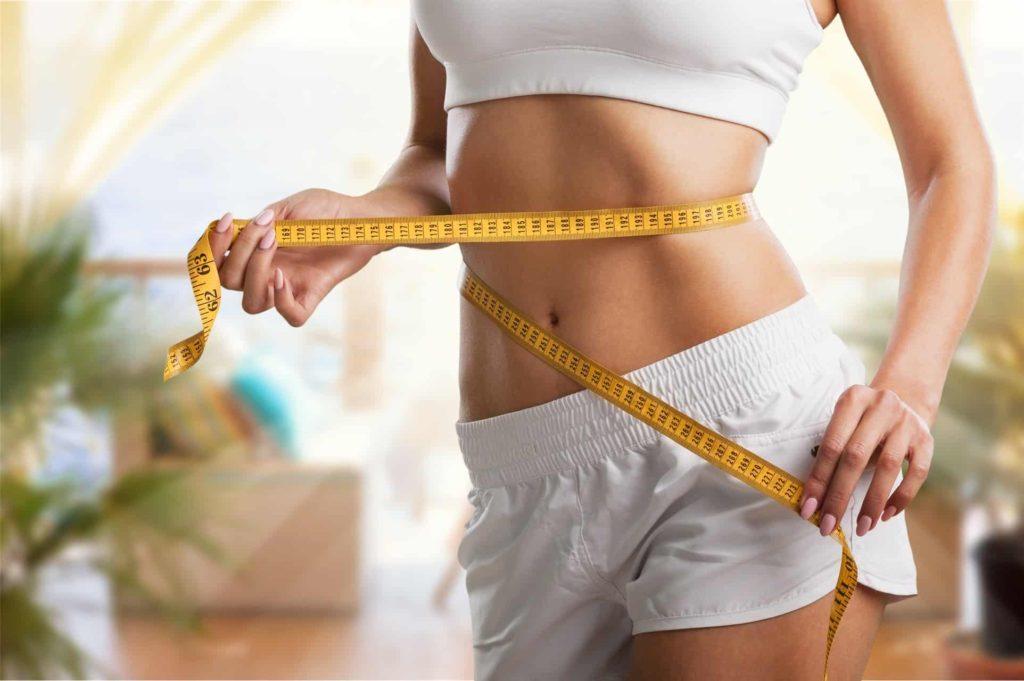 Ezért nem éri meg növekedési hormont szedni :: Fitness Akadémia