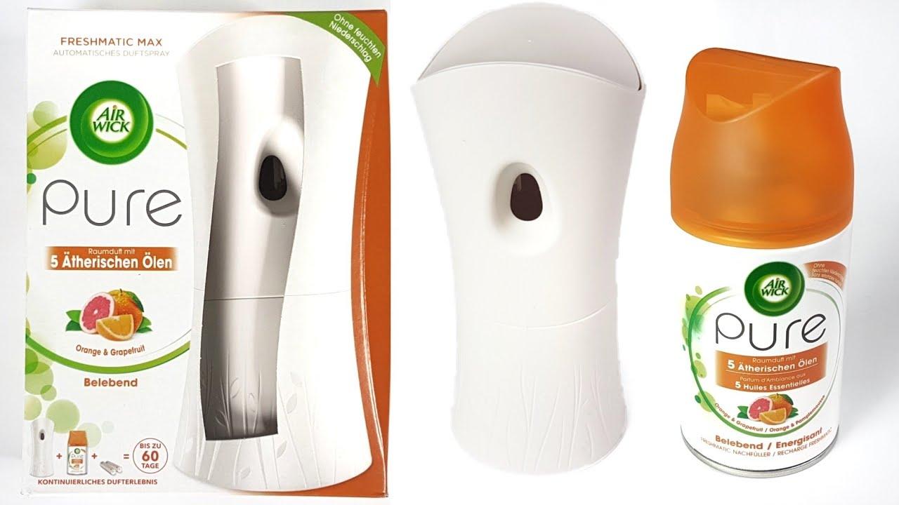 fogyás illatosító spray a lehető leggyorsabban veszítse el a hasi zsírt