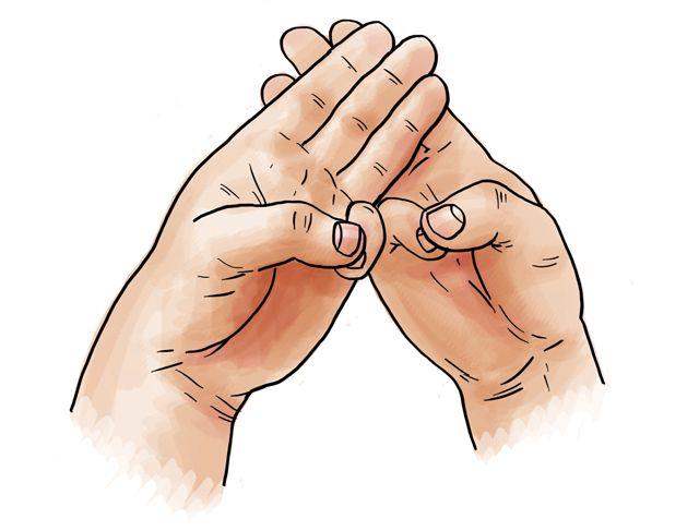 fogyás kukoricaliszttel sarm s4 zsírvesztés