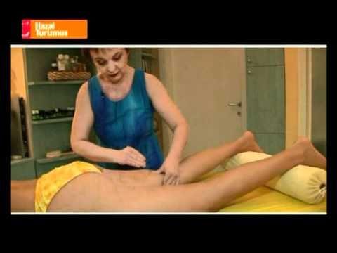 Elveszíti a zsíros cellulitot