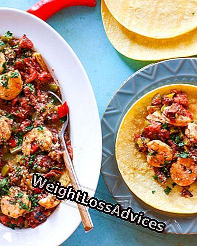 fogyás taco harang
