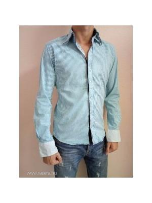 férfi karcsúsító ing