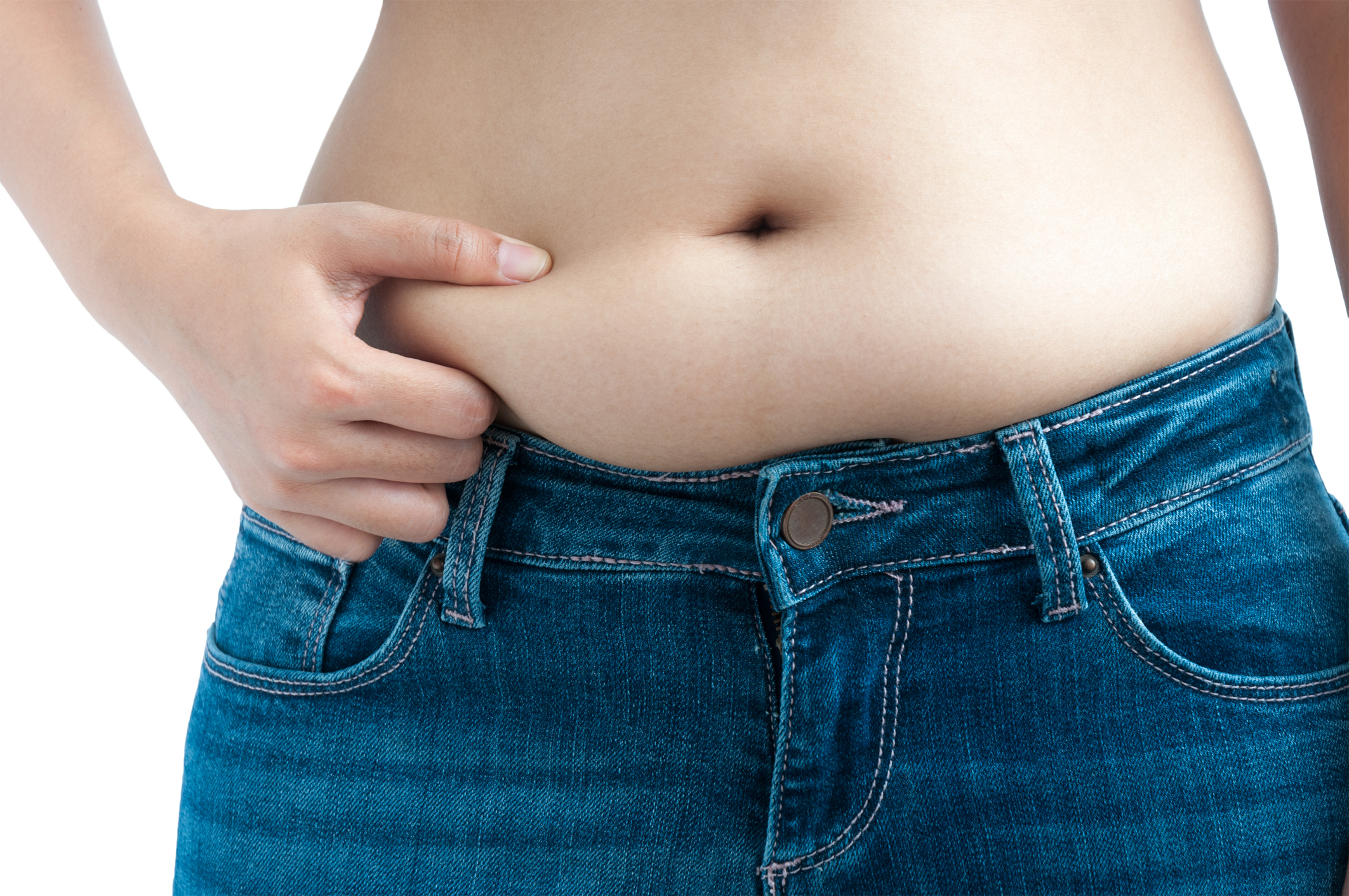 4 hét alatt elveszíti a hasi zsírt, Placebo hatás fogyás Elveszíti a hasi zsírt 20 nap alatt
