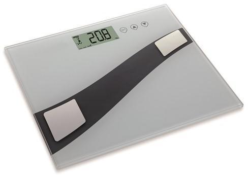 heti testzsír százalékvesztés zsírégető index