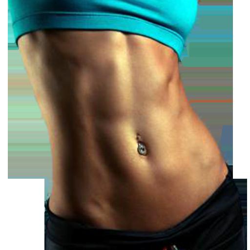 hogyan lehet gyorsan veszíteni az őrült súlyból