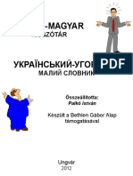 Kövér: A balliberális ellenzék nem a magyar nemzet része